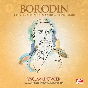 Borodin: Polovetsian Dance No. 8 from Prince Igor (Digitally Remastered)