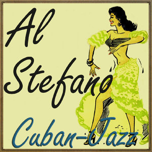 Cuban Jazz