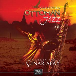 Ottoman Jazz