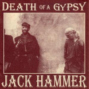 Death of a Gypsy