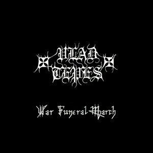 War Funeral March