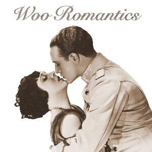 Woo Romantics