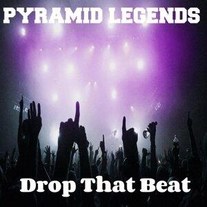 Drop That Beat - Single