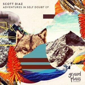 Adventures In Self Doubt EP
