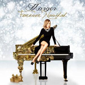 Forever Navidad