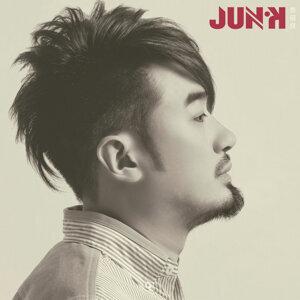 JUN.K Jun Kung