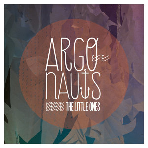 Argonauts - Single