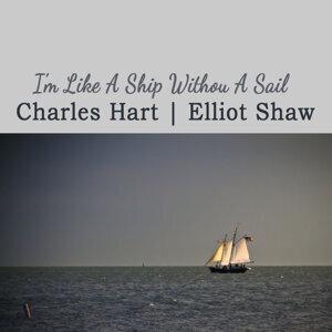 I'm Like a Ship Without a Sail