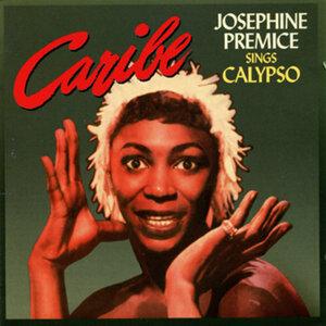 Caribe - Josephine Premice Sings Calypso