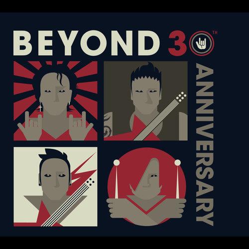 Beyond 30th Anniversary