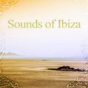 Sounds of Ibiza – Pool Party Ibiza Chill Out Music
