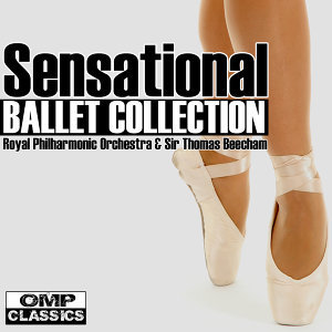 Sensational Ballet Collection