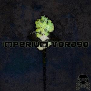 Imperium Vorago