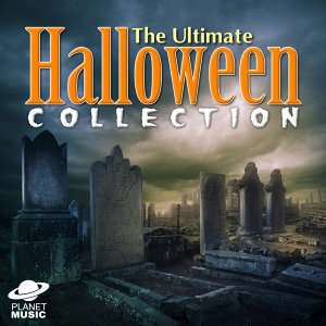 The Ultimate Halloween Collection