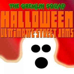 Halloween Ultimate Street Jams