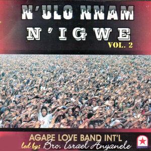 N'ulo Nnam N'igwe, Vol. 2