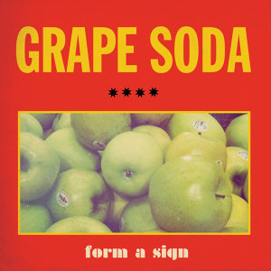 Form a Sign (Bonus Tracks)