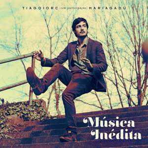 Música Inédita - Single