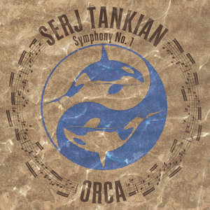 Orca Symphony No. 1