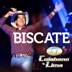 Biscate - Single