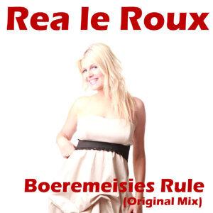 Boeremeisies Rule