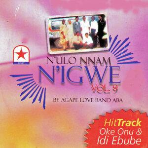 N'ulo Nnam N'igwe, Vol.9