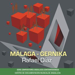 Málaga-Gernika