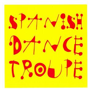 Spanish Dance Troupe - Single