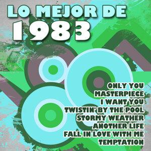 Lo Mejor de 1983