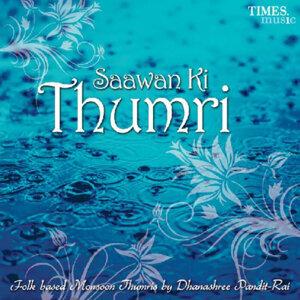 Saawan Ki Thumri