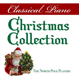 Classical Piano Christmas Collection