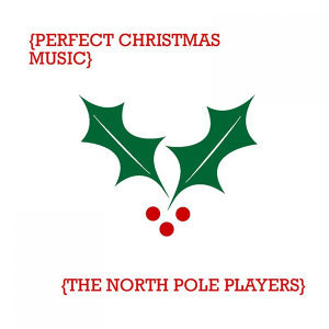 Perfect Christmas Music