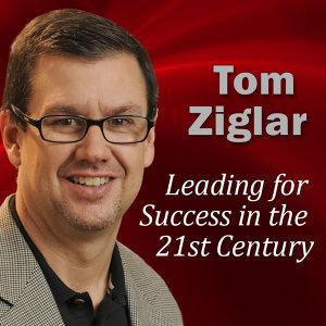Leading for Success in the 21st Century: Leveraging the Latest Communications Technology