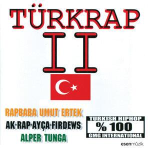 Türk Rap II