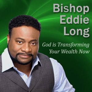 God Is Transforming Your Wealth Now: Prepare for Your Financial Change