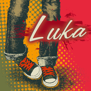 Luka - Single