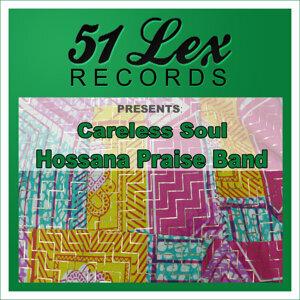 51 Lex Records Presents Careless Soul