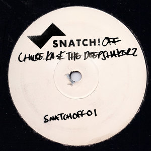 Snatch! Off01