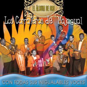 El Álbum de Oro: Con Todas Sus Inigualables Voces