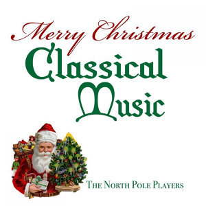 Merry Christmas Classical Music