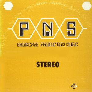 Showcase Production Music