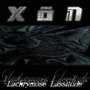 Lachrymose Lassitude