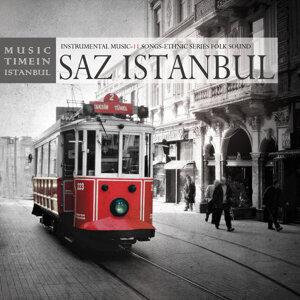 Sazistanbul / Mihrali