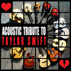 Acoustic Tribute to Taylor Swift