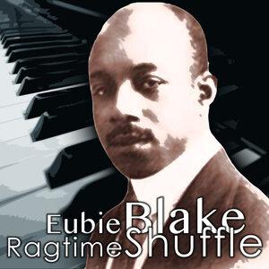 Ragtime Shuffle