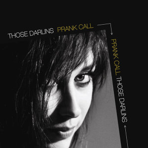 Prank Call - Single
