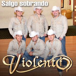 Salgo Sobrando - Single