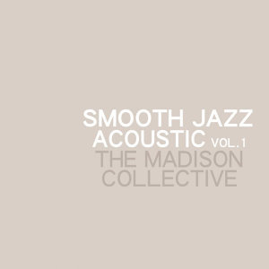 Smooth Jazz Acoustic Vol. 1
