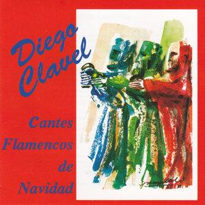 Cantes Flamencos de Navidad
