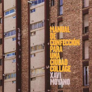 Manual de Confección para una Ciudad Collage